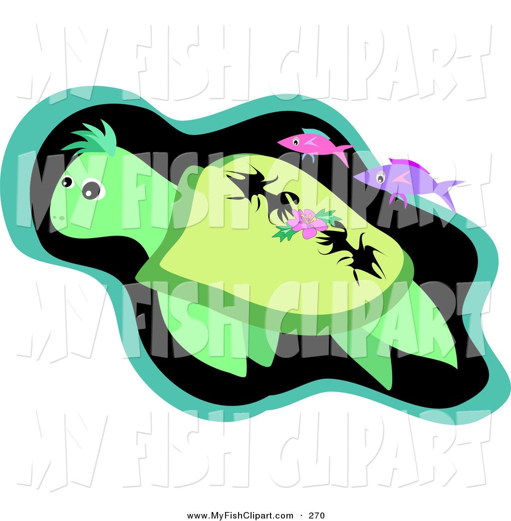 1024x1044 Royalty Free Stock Fish Designs Of Sea Turtles