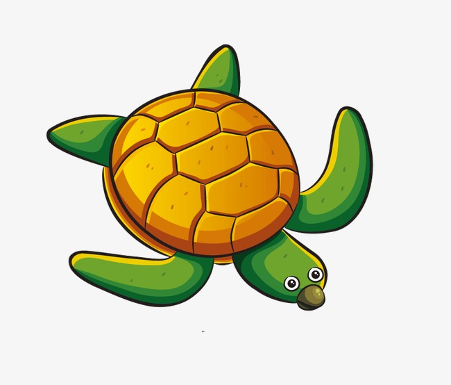 650x554 Sea Biological, Sea Animals, Deep Sea Animals, Aquatic Png Image