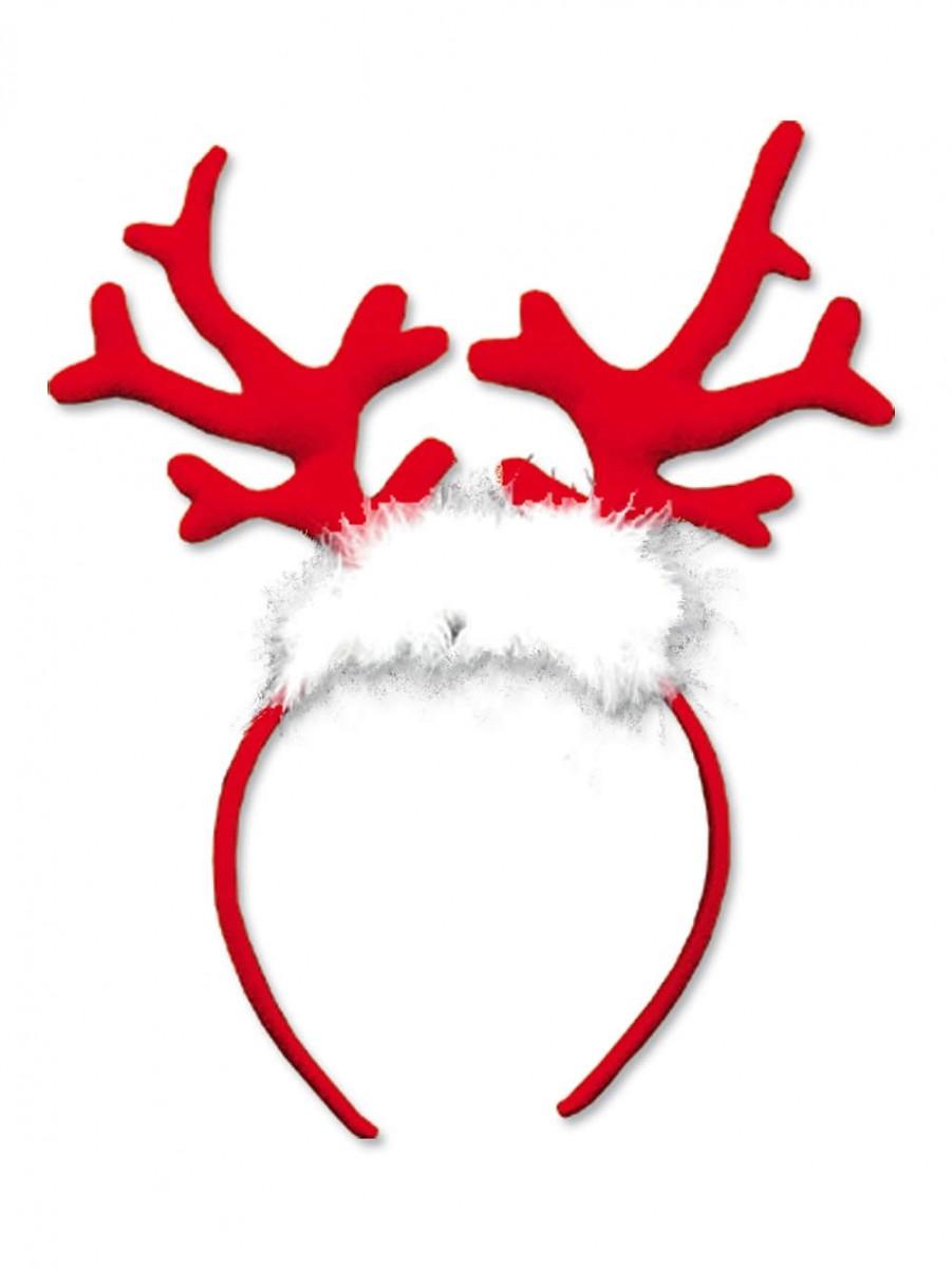 901x1200 Clip Art Reindeer Antlers Clip Art