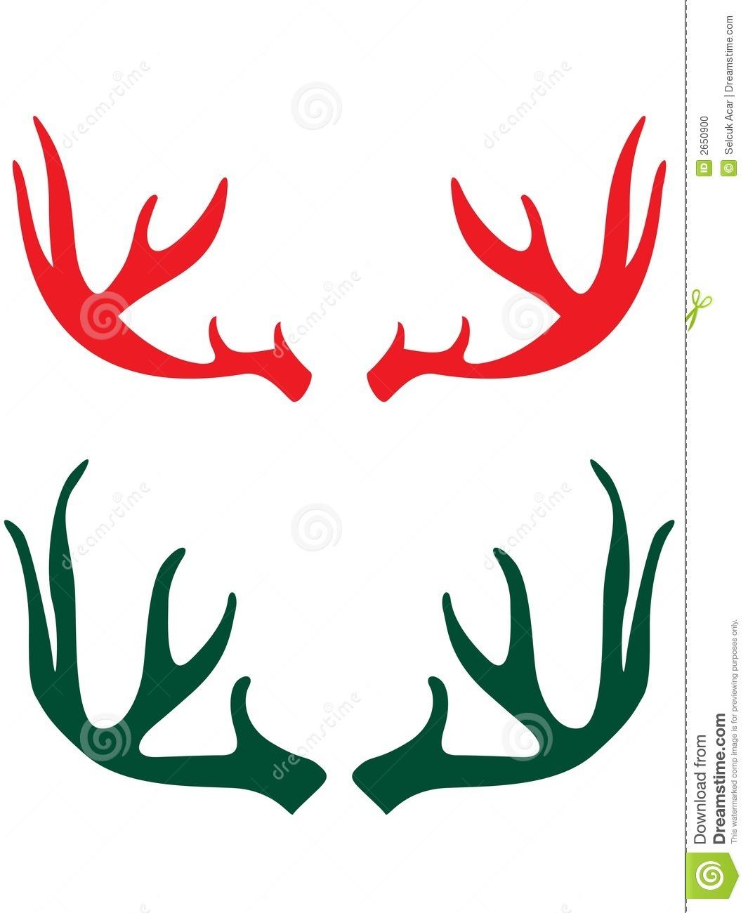 1065x1300 Deer Antlers Clipart Clipart Panda