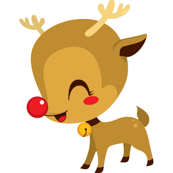 600x600 Baby Deer Clipart Free Clip Art Images Image 1