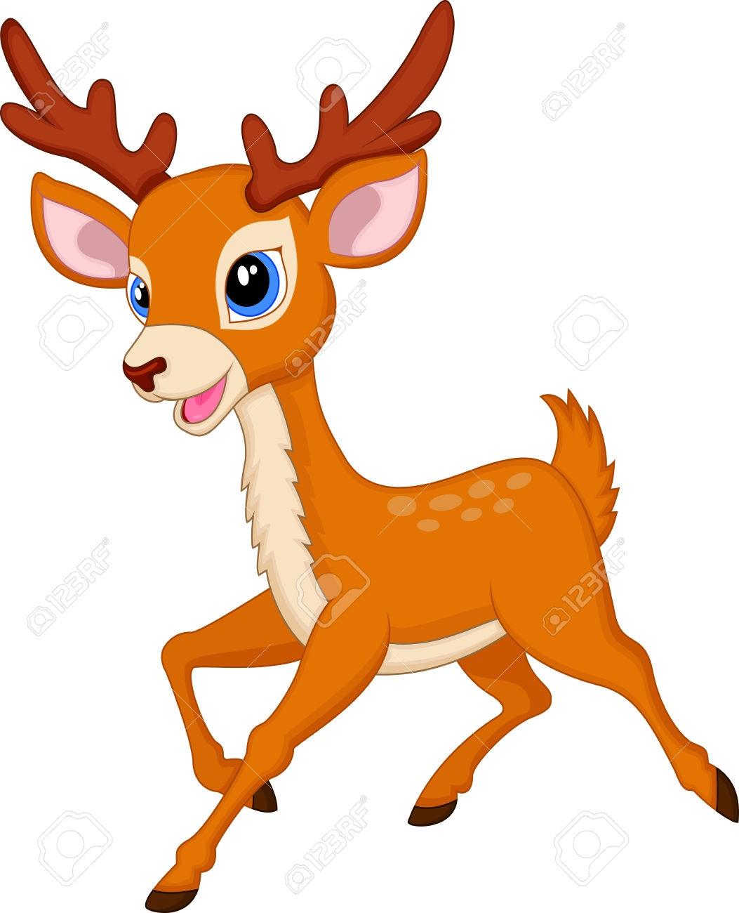 1053x1300 Dear Clipart Deer Silhouette