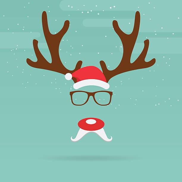 612x612 Inspirational Deer Head Clipart Royalty Free Animal Nose Clip Art