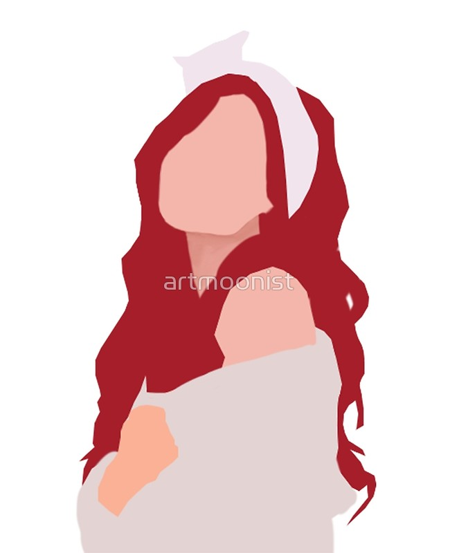 650x800 Demi Lovato Minimalist Portrait Art Prints By Artmoonist Redbubble