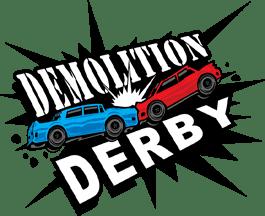 265x216 Demo Derby