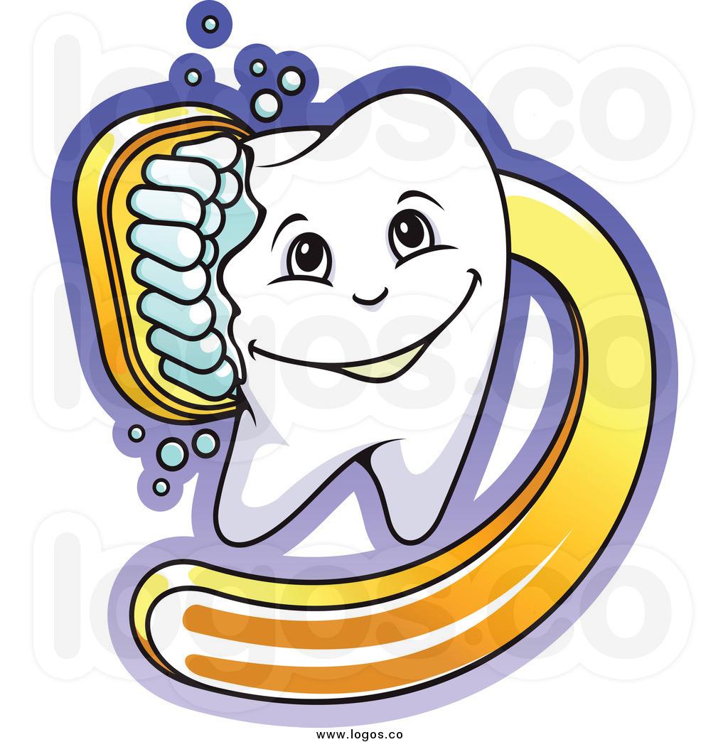 1024x1044 Brushing Teeth Clipart Clipart Panda
