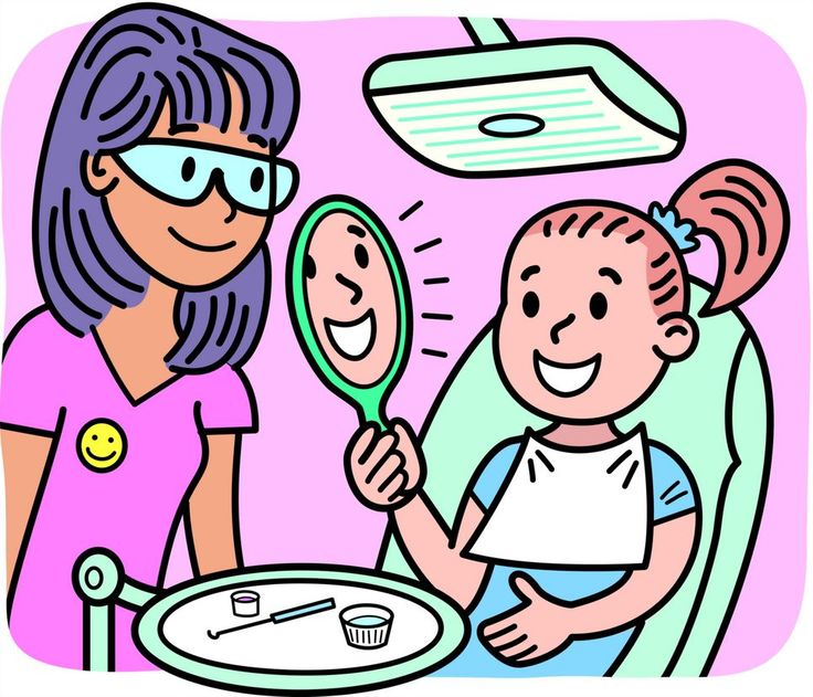 736x631 Dentist Clip Art Funny Free Clipart Images