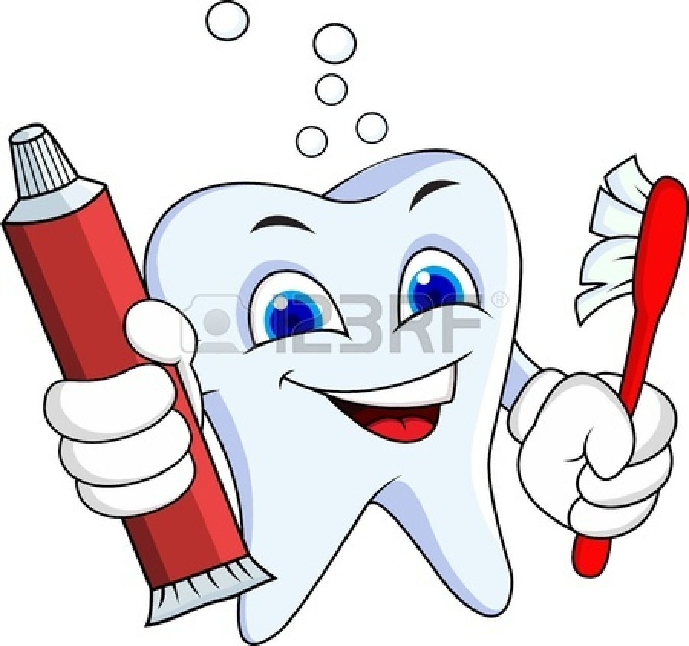 1350x1266 Teeth Clipart Dental Care