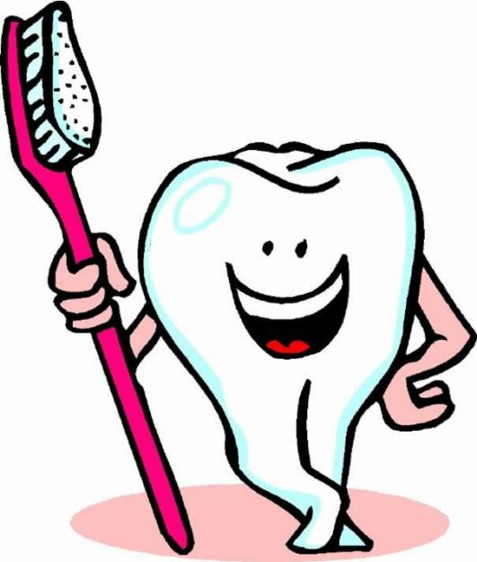 dental clipart at getdrawings com free for personal use dental rh getdrawings com free dental clipart downloads free dental clip art tooth
