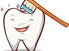 220x165 Dental Clipart Free Dentist Clip Art Funny Clipart Panda Free
