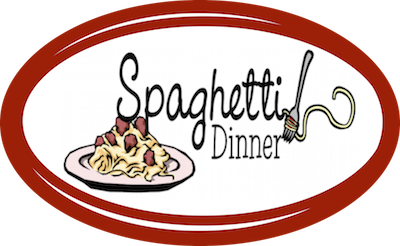 400x246 28th Annual Sd Dinner Coppell Lariettes