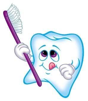 297x342 78 Best Dentist Clip Art Images On Clip Art