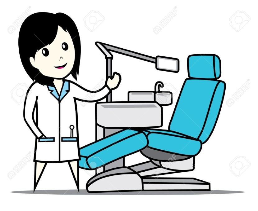 830x681 Dentist Symbol Clip Art