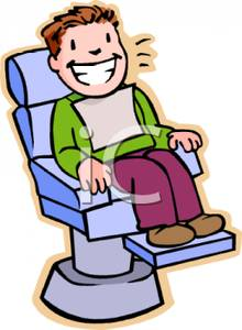 220x300 Picture Of Dentist Clipart Collection