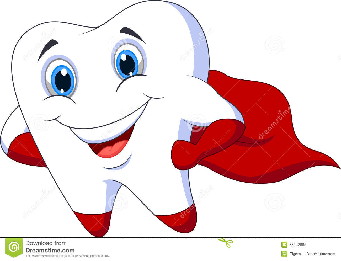 1300x995 3d Dental Tooth Clip Art Free. Gallery Of D Render Of Tooth