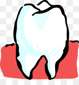 260x280 Dentistry Woman Clip Art
