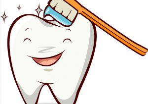 300x210 Pictures Dental Assistant Clipart Teeth Free Download Clip Art
