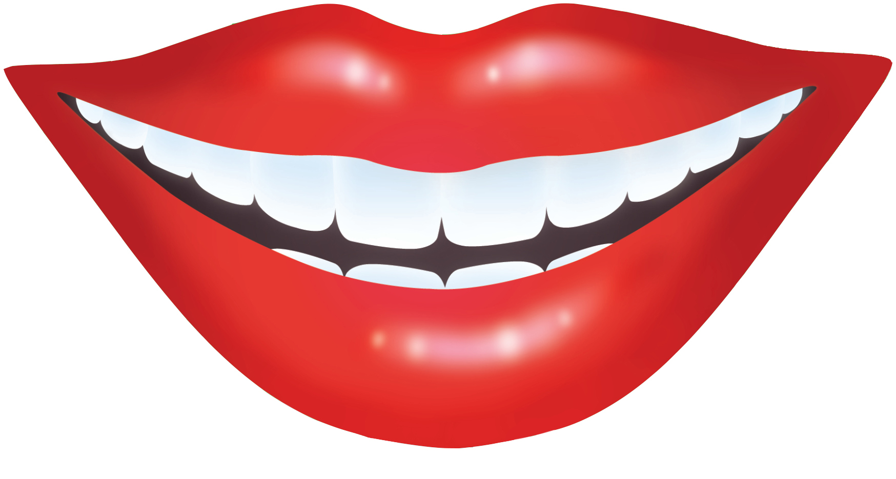 1748x936 Smiling Lips Clipart Amp Smiling Lips Clip Art Images