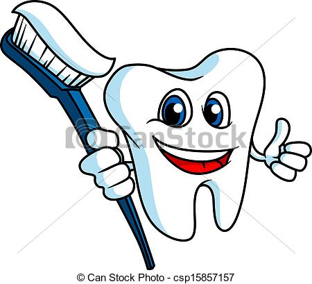 450x409 Healthy Smile Illustrations And Stock Art. 59,395 Healthy Smile