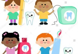 300x210 Hygienist Clipart Reasons To See A Dentist Twice Year And Brush Up