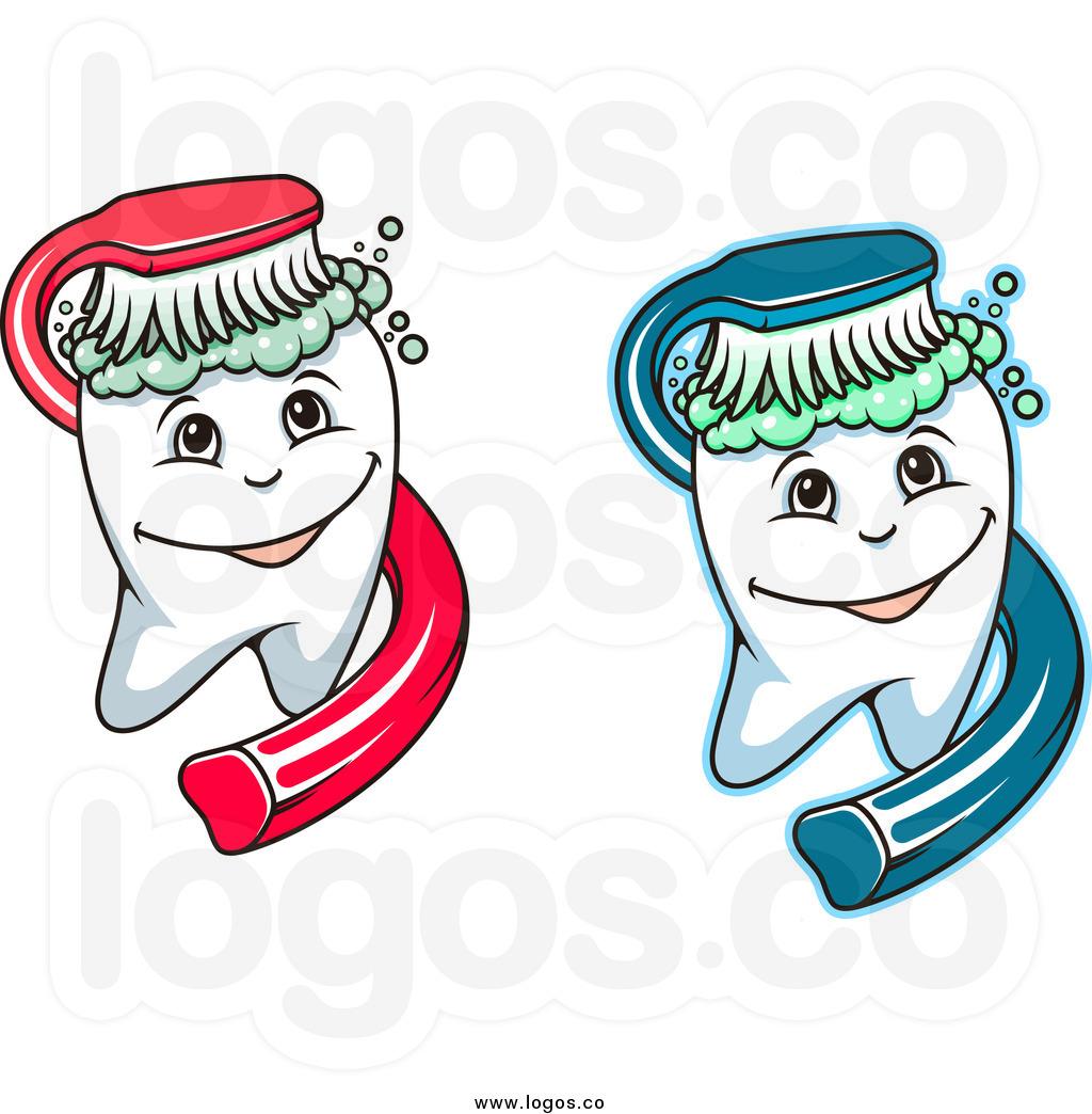 1024x1044 Royalty Free Oral Hygiene Clipart Panda