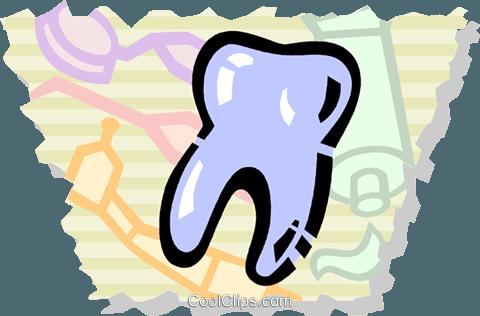 480x316 Teeth And Oral Hygiene Royalty Free Vector Clip Art Illustration
