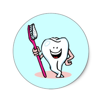 400x400 Teeth Clipart Dental Care