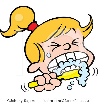 400x420 Tooth Care Clipart Amp Tooth Care Clip Art Images