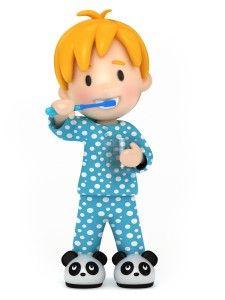 225x300 Dental Hygiene For Kids Glass Art 1 Dental Hygiene