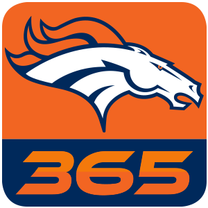 300x300 Denver Broncos Clipart Amp Look At Denver Broncos Clip Art Images