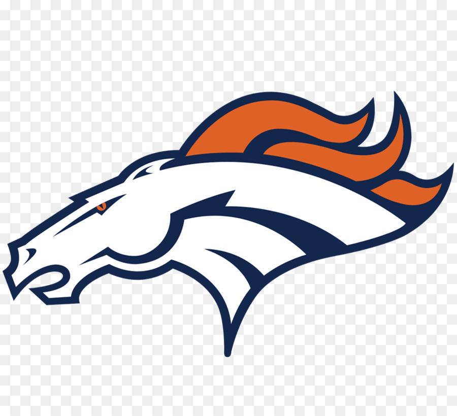 900x820 Denver Broncos Game Clip Art