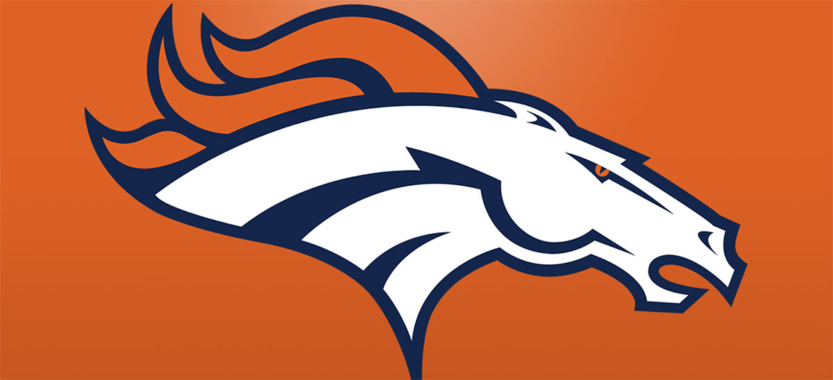 1200x548 Denver Broncos Have Hit A Rough Patch