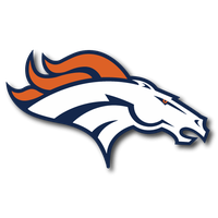 200x200 Download Denver Broncos Free Png Photo Images And Clipart Freepngimg