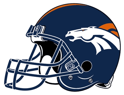 400x308 Magnificent Denver Broncos Clip Art Cliparts Free Download