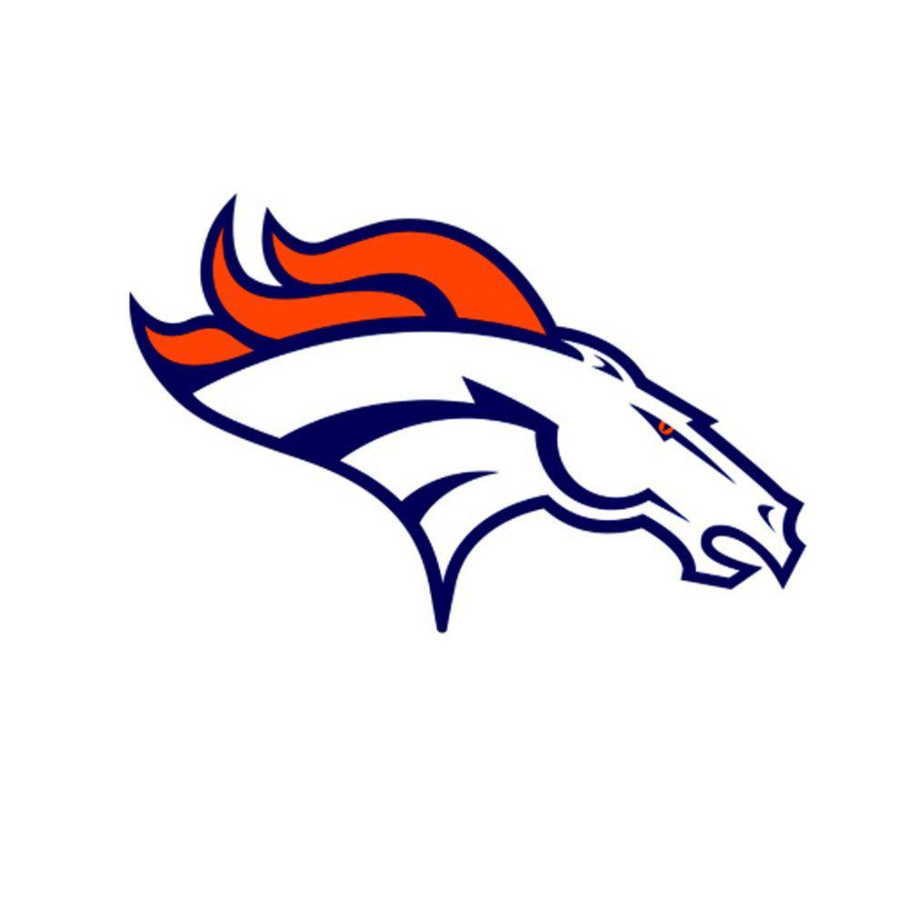 1000x1000 Denver Broncos Logo Denver Broncos Cliparts Free Download Clip Art