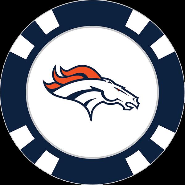 600x600 Denver Broncos