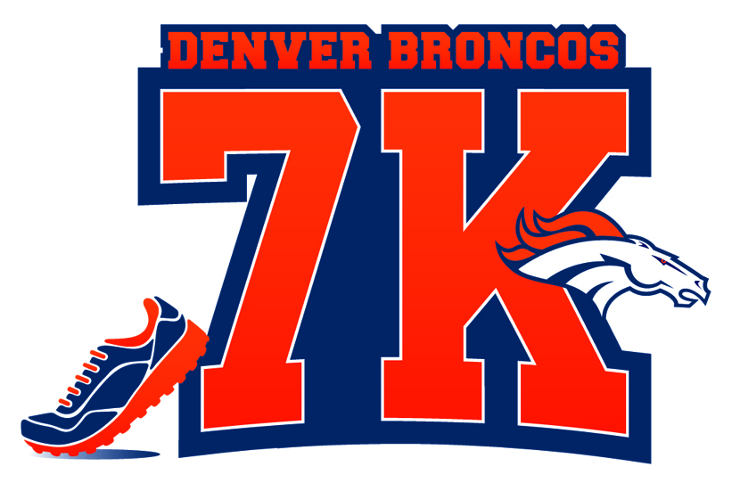 830x551 Denver Broncos Handpick Motigo For Broncos 7k Running Usa