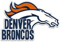 236x167 Denver Broncos Logo Clip Art