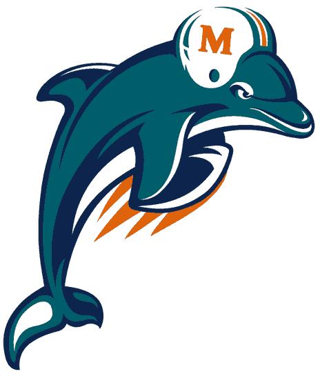 464x545 Denver Broncos Logo Clipart
