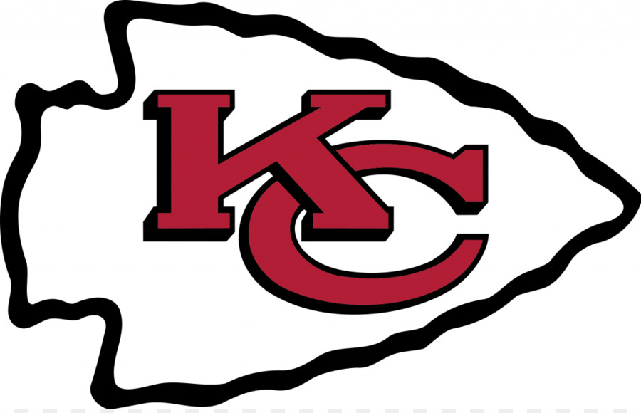 900x580 Arrowhead Stadium Kansas City Chiefs Nfl Denver Broncos Logo