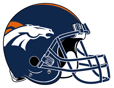 400x308 Best Broncos Clipart Denver
