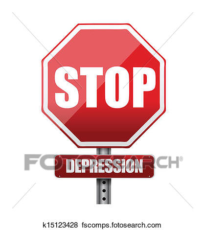 419x470 Staggering Depression Clipart Clip Art Royalty Free Gograph