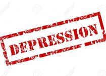 210x150 Clip Art Depression Clip Art