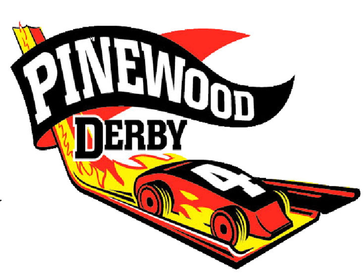 735x567 District Pinewood Derby Tonkawa District Website