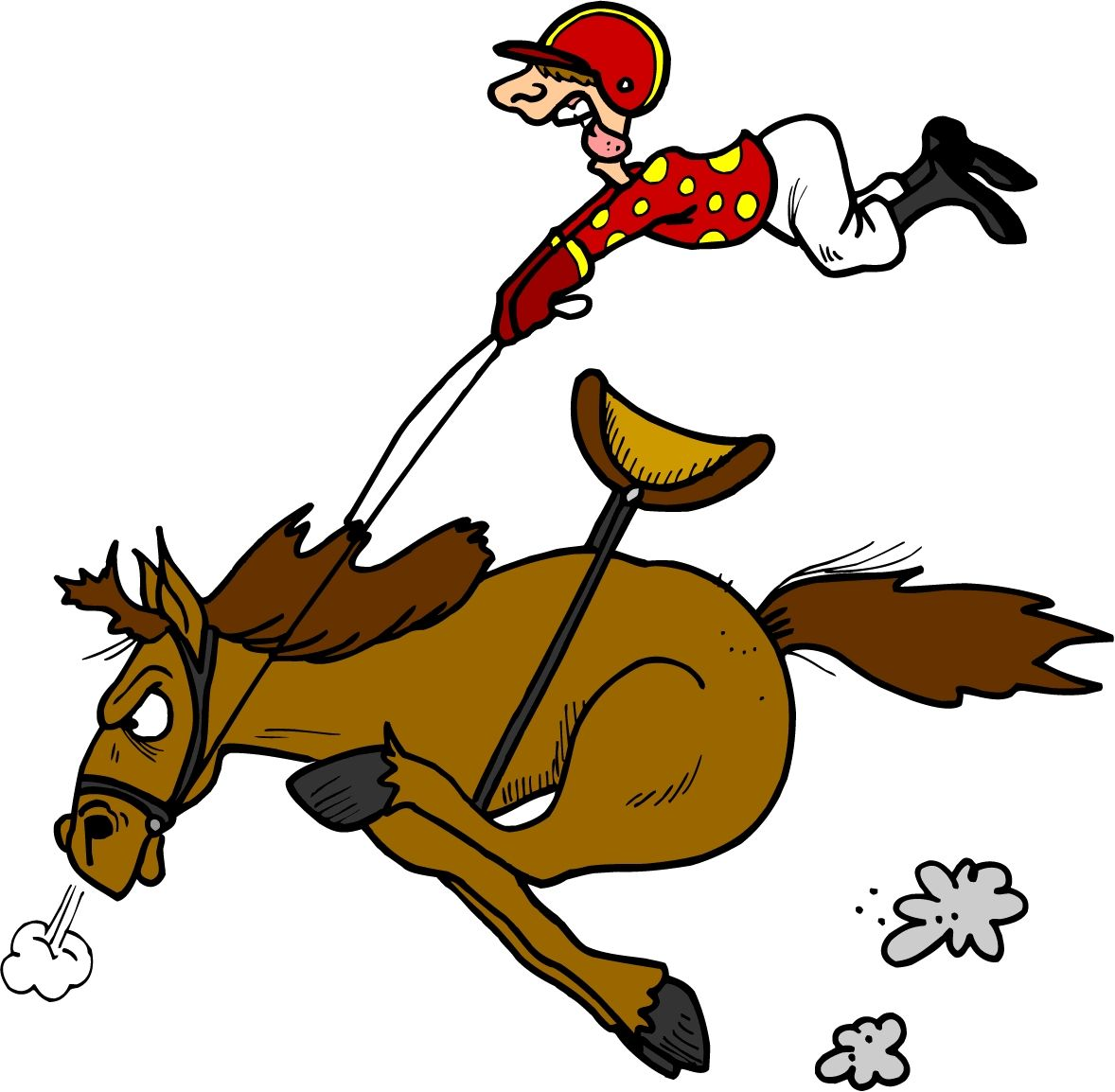 1178x1154 Pictures Cartoon Race Horse Clip Art,