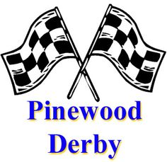 236x229 Pinewood Derby Car Clipart