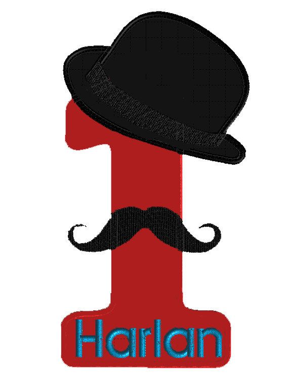 567x742 Bow Tie Clipart Derby Hat