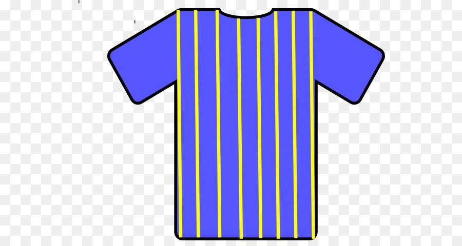 900x480 T Shirt Jersey Baseball Uniform Clip Art
