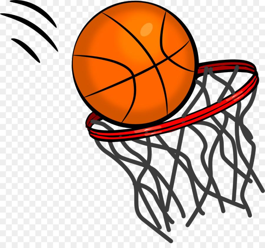 900x840 Womens Basketball Backboard Clip Art