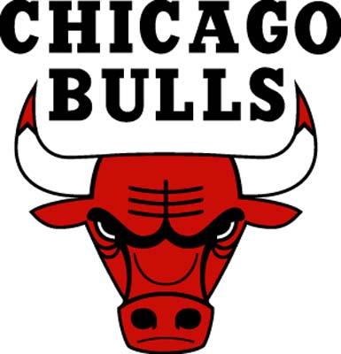 385x400 Derrick Rose Chicago Bulls Wallpaper ~ Bred Southern Of Me